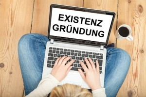 56604261 - existence founding (in german)